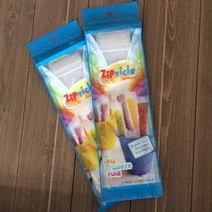 Zipzicle 2 Pack (24)